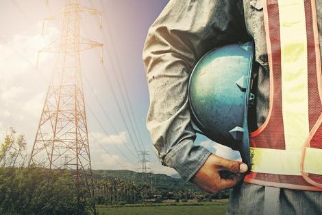 Srbija: Javna i državna preduzeća duguju za struju 200 miliona evra