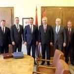 Tri miliona evra za nova radna mjesta u BiH