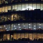 'Državni' posao za odabrane: Nema stolica, koliko ima radnika