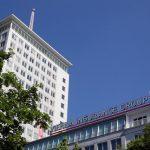 Vienna Insurance Group udvostručila dobit u 2016. godini