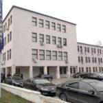 Vlada FBiH donijela odluke o zaduženju trezorskim zapisima i obveznicima