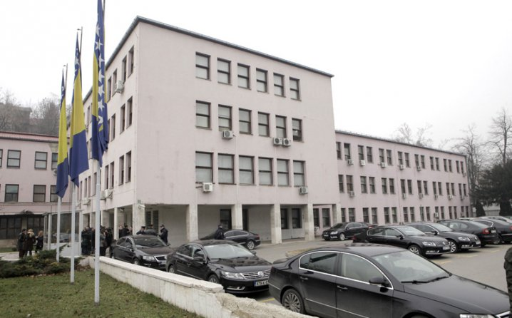 Zbog oprezivanja dividendi preduzeća iz FBiH sele u Srpsku?