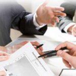 Usvojen finansijski izvještaj Fonda za reformu javne uprave