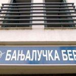 Banjalučka berza: Promet gotovo 155.200 KM