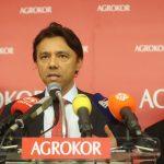 Alvarez: Situacija u Agrokoru je zahtjevna, bitno je vrijeme