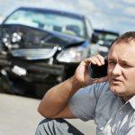 Da bi mogli liječiti ljude FZO RS traži pare od osiguranja automobila