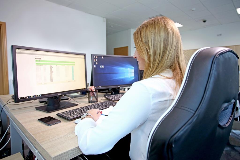 """Srbija: Izvoz softvera """"težak"""" milijardu evra"""