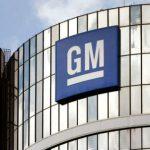 Dženeral motors ulaže 14 miliona dolara i otvara 1.100 radnih mjesta