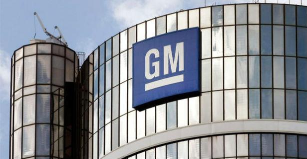 Auto-gigant šokirao najavom – otpušta 15.000 radnika, zatvara fabrike