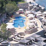 Agrokor prodao Karisma Hotels Adriatic partnerima?