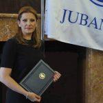 AIK Banka kupila Alpha Banku, vraća se ime Jubanka