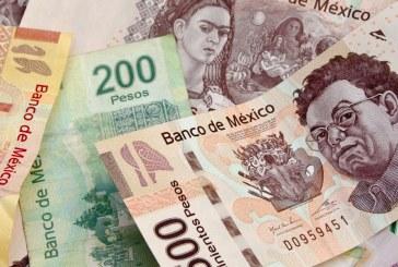 Bolji izgledi za većinu latino-američkih valuta u narednim mjesecima