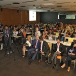 Otvorena jubilarna 15. PRO.PR konferencija