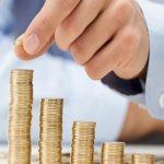 Dobrovoljni penzijski fond u RS od avgusta