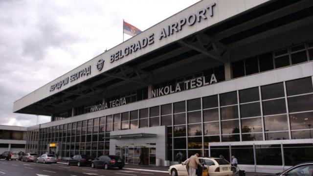 Južnokorejski aerodrom zainteresovan za koncesiju beogradskog