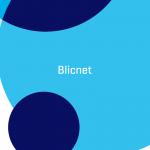 """Blicnetu dodijeljeno """"ICERTIAS Customers' Friend"""" prestižno priznanje"""