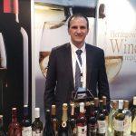 Bošković: Zajedničkim nastupom vinara na kinesko tržište