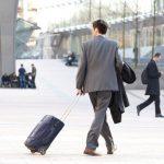 Zvaničnici RS potrošili devet miliona KM na službena putovanja
