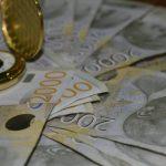 Dinar jača prema evru, kurs 118,52