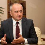 Đokić: Srpska odgovorno ispunjava preuzete evropske obaveze