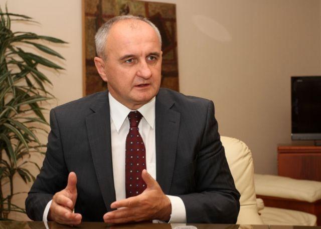 Đokić: Vlada Srpske lani uložila u Distrikt 2,2 miliona KM