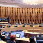 Izmjene Zakona o akcizama u BiH na sutrašnjoj sjednici Doma naroda