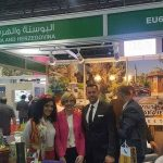 U Dubaju vlada velika zainteresovanost za posjete BiH