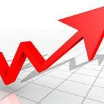 Prihodi u prva tri mjeseca veći od rashoda za 4.000 maraka