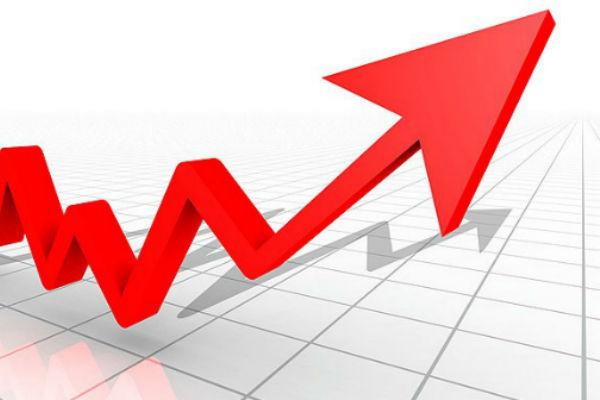 Ekonomski rast u prvom kvartalu od dva odsto