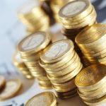 Moguće uvođenje evra u Hrvatskoj
