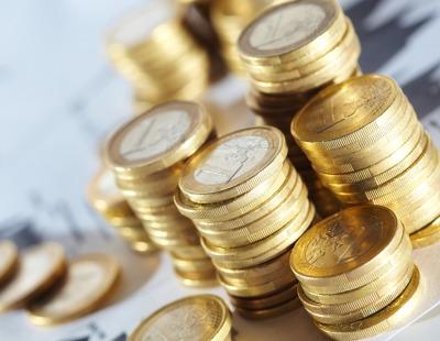 Naglo skočio evro nakon prvog kruga izbora u Francuskoj