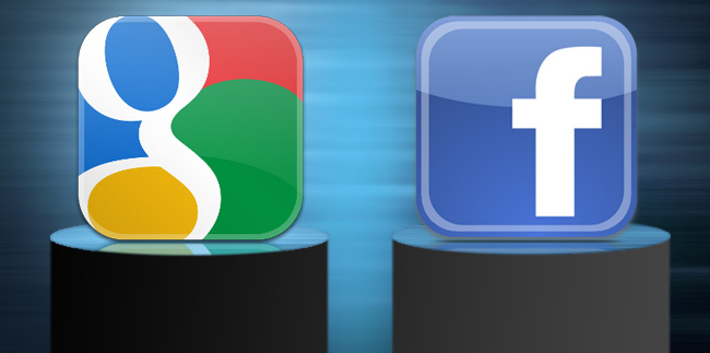 """Gugl"", ""Fejsbuk"" i ""Epl"" – ""banditi"" modernog doba"