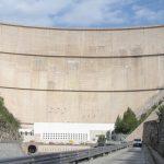 Trebinje: Loša hidrološka situacija oslabila poslovanje HET-a