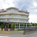 Na dobošu hotel bivšeg ministra RS Slobodana Župljanina