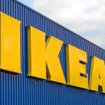 """U četvrtak otvaranje robne kuće """"Ikea"""" u Beogradu"""