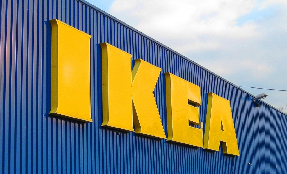 """""""Ikea"""" planira dodatno investiranje i izgradnju retail parka"""