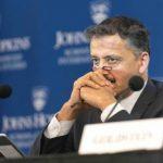 MMF: Znatna kašnjenja u zaključivanju prvog pregleda