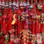 Kina gubi tron – ko to pravi najjeftiniju robu