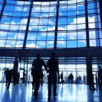 Vlasnici njemačkih kompanija traže nasljednike
