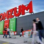 """""""Konzum"""" zatvara desetine malih nerentabilnih trgovina"""