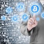 Pad kriptovaluta poslije hakerskog napada