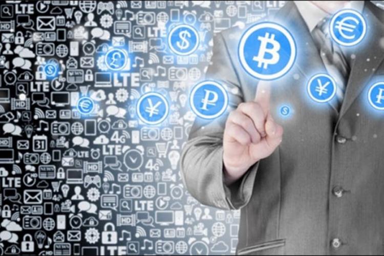 Analiza: Zašto Srpska ne koristi potencijale finansiranja na kripto tržištu