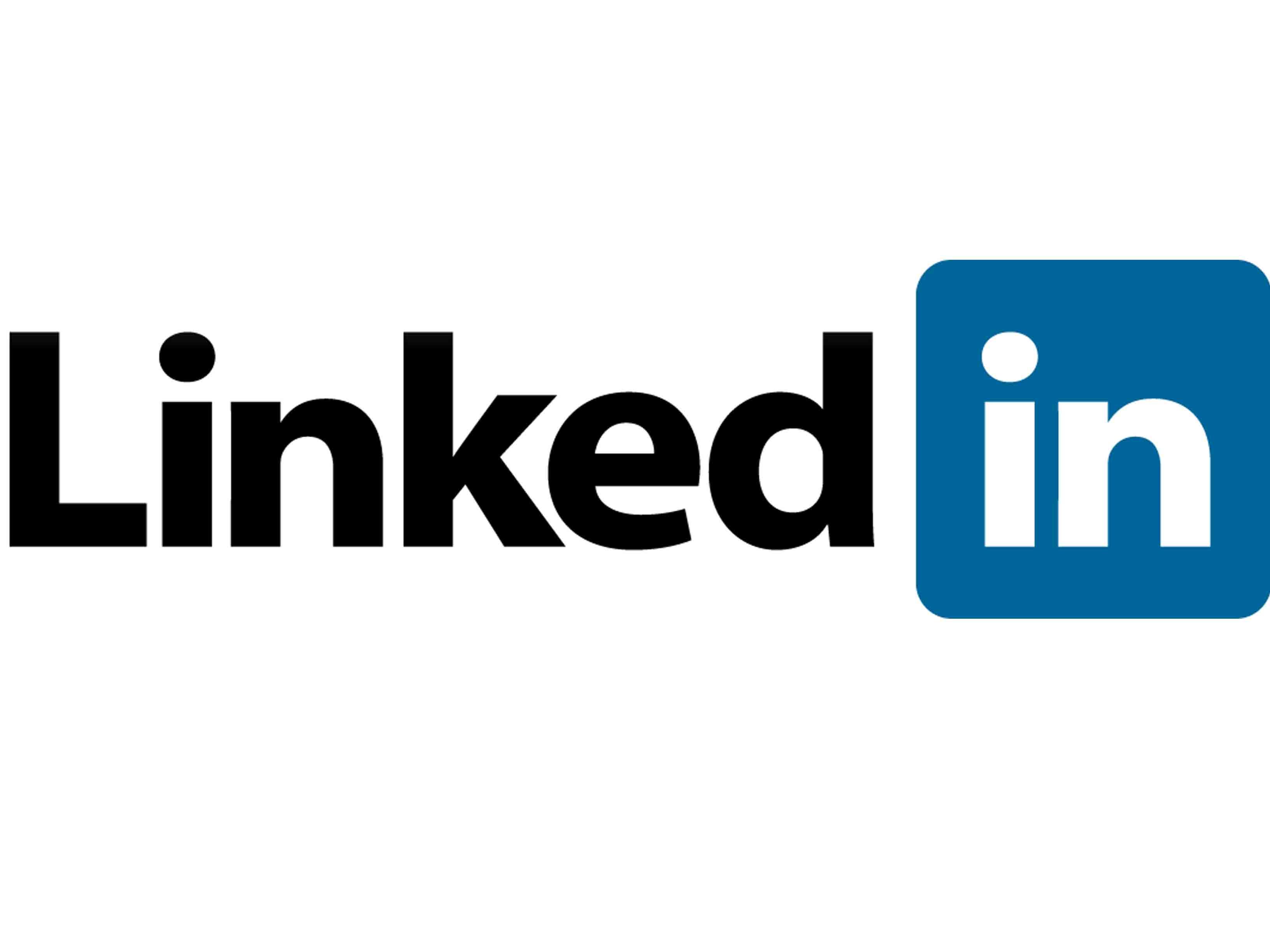LinkedIn dobija konkurenciju