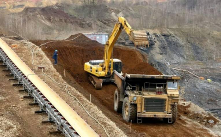 """""""ArcelorMittal"""" smanjuje proizvodnju i broj radnika?"""
