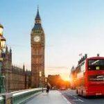 Dejvis: Britanija je spremna za izlazak i bez dogovora sa Briselom
