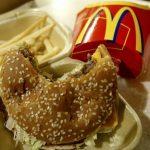 McDonald's zatvara 169 prodajnih mjesta u Indiji