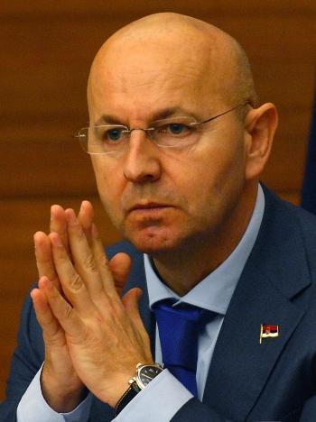 Uskoro velike izmjene u Srbiji