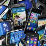 Drastična sječa: Telekom sprema 5.600 otkaza