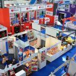 Međunarodni sajam privrede u Mostaru: Biznis ne poznaje granice