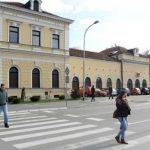 """Poništena presuda da je """"Autoprevoz"""" vlasnik zemljišta u centru Banjaluke"""